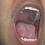 Thumbnail: Dino's Big Mouth & Tongue