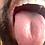 Thumbnail: Shane's Big Mouth & Tongue