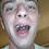Thumbnail: Tyler Mouth Tortures Tiny & Eats Goldfish Crackers