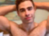 Lucas Main Heasdshot Thumbnail.jpg