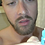 Thumbnail: Hunter Swallows Tiny Roommate