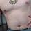 Thumbnail: Scotty's Big Belly Bloat