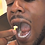 Thumbnail: King Flex Drops Tiny Brother into Cereal & Eats Him