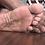 Thumbnail: Calvin's Unaware Foot Crush