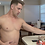 Thumbnail: Ethan's Belly Bloat & Burping