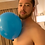 Thumbnail: Hunter's Balloon Humiliation