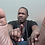 Thumbnail: Aaron's Unaware Foot Crush & Foot Tease