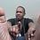 Thumbnail: Aaron's Unaware Foot Crush & Foot Tease