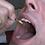 Thumbnail: Zach Burps & Mouth Tortures Tiny Cousin