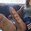 Thumbnail: Emilio's Big Foot Tease