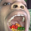 Thumbnail: Dwayne Vs Gummy Bears