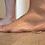 Thumbnail: Tony's Unaware Foot Crush