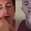 Thumbnail: Kaden Double Feature: Swallowing Tiny Roommate & Gummy Bears