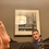Thumbnail: Ethan Punishes & Fetish Shames Employee- POV