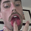 Thumbnail: Tim Eats Cherries & Tiny Bro