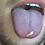 Thumbnail: Giant Son Swallows Tiny Father
