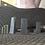 Thumbnail: Ian Stomps Tiny City