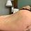 Thumbnail: Worship Zain's Feet
