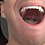 Thumbnail: Alex Eats & Teases Helpless Gummy Bears
