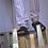 Thumbnail: MarioZilla Stomps Tiny City