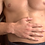Thumbnail: Adam's Belly Bloat & Swallowing Tiny