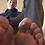 Thumbnail: Mark Summers vs Tiny CoWorker
