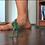 Thumbnail: CarlosZilla Stomps Army