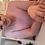 Thumbnail: Aaron's Gummy Revenge: Verbal, Foot, Vore