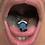 Thumbnail: Mario Drops Tiny Bro in Cereal & Eats Him