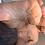 Thumbnail: Rico's Verbal Foot Worship POV