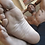 Thumbnail: Emilio Foot Tortures Inch Tall Son