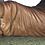 Thumbnail: Maxwell the Giant Stomps Tiny Nephew