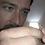 Thumbnail: Hunter Swallows Tiny Best Friend