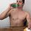 Thumbnail: Brad Hiccups & Burps- Verbal Jock