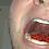 Thumbnail: Cody Eats Helpless Gummy Bears