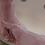 Thumbnail: Becoming Kaden's Foot Slave
