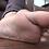 Thumbnail: Worship Dwayne's Feet