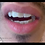 Thumbnail: Kyle Lets Tiny Play Inside Mouth