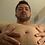 Thumbnail: Hunter's Belly Bloating & Burping