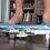 Thumbnail: Mario Stomps City & Airplane
