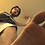 Thumbnail: Robert Dominates You with Big Stinky Socks & Barefeet