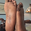 Thumbnail: Calvin Dominates You with Smelly Feet