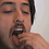 Thumbnail: Robert Belches, Tortures & Eats Helpless Gummy Bears