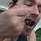 Thumbnail: Brett Drops Tiny Roommate in Cereal