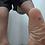 Thumbnail: Dwayne's Unaware Foot Crush