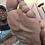 Thumbnail: Deuce the Giant Maintenance Man