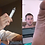 Thumbnail: Hot Doctor Shrinks Patient: Parts 1 & 2