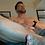 Thumbnail: Hunter Watches TV: Mouthplay, Burping, Verbal