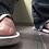 Thumbnail: Terry Stomps Tiny Brother