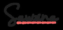 benalla logo.png